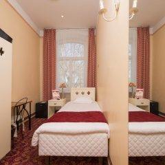 Отель Rija Old Town Hotel Эстония, Таллин - - забронировать отель Rija Old Town Hotel, цены и фото номеров комната для гостей фото 5