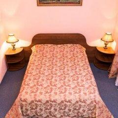 Гостиница Дворянская в Кургане отзывы, цены и фото номеров - забронировать гостиницу Дворянская онлайн Курган комната для гостей фото 4