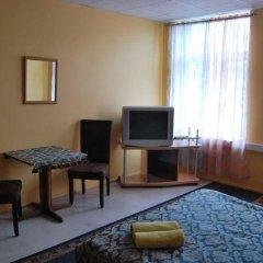 Nord Hostel удобства в номере