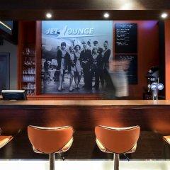 Отель ibis Luxembourg Aéroport фото 21