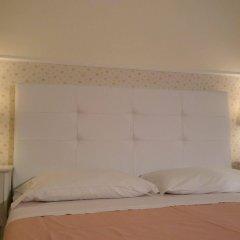 Отель B&B Diana Италия, Сиракуза - отзывы, цены и фото номеров - забронировать отель B&B Diana онлайн комната для гостей фото 3