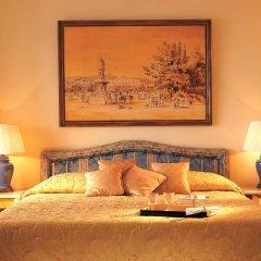 Отель Corfu Imperial Grecotel Exclusive Resort Корфу