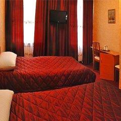 Отель Дом Достоевского 3* Стандартный номер фото 9