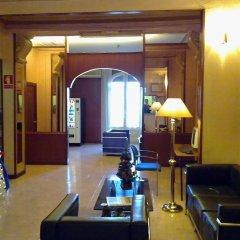 Hotel Toledano Ramblas Барселона интерьер отеля фото 2