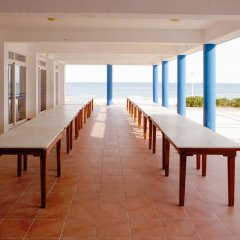 Отель Mar i Vent Испания, Лорча - отзывы, цены и фото номеров - забронировать отель Mar i Vent онлайн помещение для мероприятий