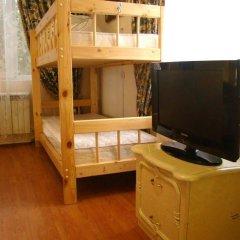 Отель Guest House Va Bene Екатеринбург комната для гостей фото 5