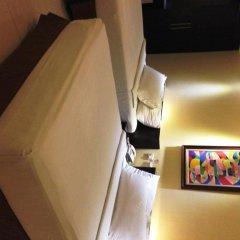 Отель M Citi Suites в номере
