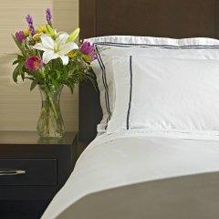Отель Delta Hotels by Marriott Saskatoon Downtown ванная фото 2