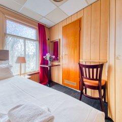 Отель DiAnn Нидерланды, Амстердам - 4 отзыва об отеле, цены и фото номеров - забронировать отель DiAnn онлайн комната для гостей фото 5