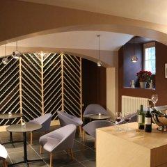Отель D22 Luxury Apartments Old Town Чехия, Прага - отзывы, цены и фото номеров - забронировать отель D22 Luxury Apartments Old Town онлайн гостиничный бар