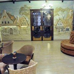Отель Вэйлер Сочи спа фото 2