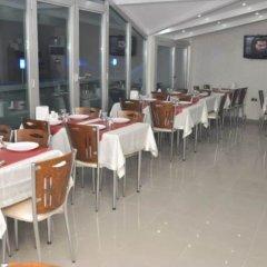 Ergun Hotel Турция, Кастамону - отзывы, цены и фото номеров - забронировать отель Ergun Hotel онлайн помещение для мероприятий