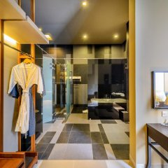 Отель Impiana Private Villas Kata Noi удобства в номере