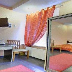 Гостиница РА на Невском 102 3* Стандартный номер с 2 отдельными кроватями фото 10