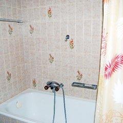 Отель Montfort Нендаз ванная фото 2