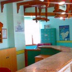 Ruya Hotel гостиничный бар