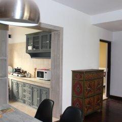 Отель Drongpa suites Непал, Катманду - отзывы, цены и фото номеров - забронировать отель Drongpa suites онлайн в номере