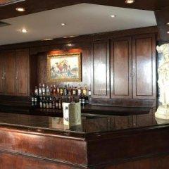 Отель Grand View Hotel Иордания, Вади-Муса - отзывы, цены и фото номеров - забронировать отель Grand View Hotel онлайн гостиничный бар