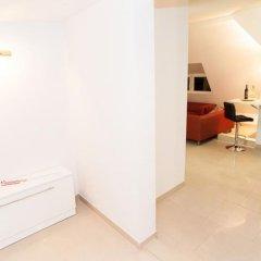 Апартаменты Studio Apartament Centrum Katowice удобства в номере
