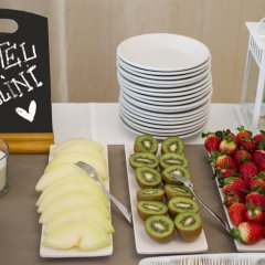 Отель Bellini Италия, Риччоне - отзывы, цены и фото номеров - забронировать отель Bellini онлайн интерьер отеля