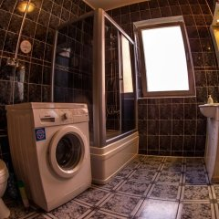Хостел in Like ванная