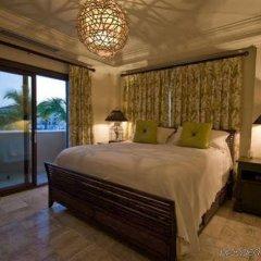 Отель Aquamarina Luxury Residences Пунта Кана фото 5