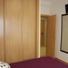 Отель Aparthotel Encasa Испания, Мадрид - отзывы, цены и фото номеров - забронировать отель Aparthotel Encasa онлайн удобства в номере