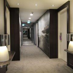 Отель Lindner Congress Hotel Германия, Дюссельдорф - отзывы, цены и фото номеров - забронировать отель Lindner Congress Hotel онлайн интерьер отеля фото 3