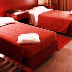 Apollo Hotel спа