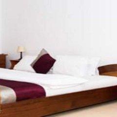 Отель Hans Cottage Botel Гана, Мори - отзывы, цены и фото номеров - забронировать отель Hans Cottage Botel онлайн комната для гостей фото 3