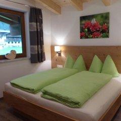 Отель Haus Marchegg комната для гостей фото 5
