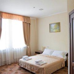 Гостиница Ligena Hotel Украина, Борисполь - 1 отзыв об отеле, цены и фото номеров - забронировать гостиницу Ligena Hotel онлайн комната для гостей фото 2