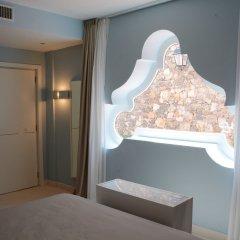 Отель Villa Piedimonte Равелло комната для гостей
