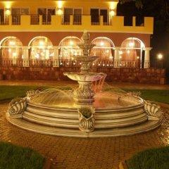 Strimon Garden SPA Hotel Кюстендил
