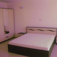 Апартаменты Vista Residence Apartments Свети Влас комната для гостей фото 4