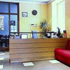 Отель Telecom Guest Литва, Вильнюс - - забронировать отель Telecom Guest, цены и фото номеров интерьер отеля фото 2