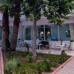 Отель Paradiso Resort фото 4