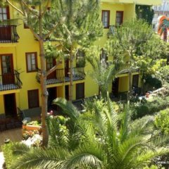Ruya Hotel фото 4