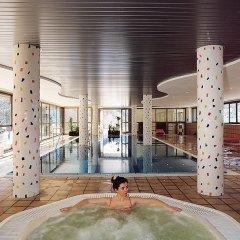 Отель Exe Prisma Hotel Андорра, Эскальдес-Энгордань - отзывы, цены и фото номеров - забронировать отель Exe Prisma Hotel онлайн фото 4