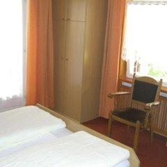 Отель Residence Pichler Горнолыжный курорт Ортлер фото 4