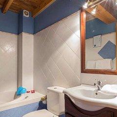Отель Casa Do Zuleiro - Adults Only ванная