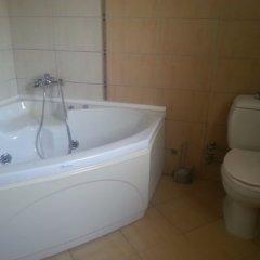 Villa Jasmin Турция, Олудениз - отзывы, цены и фото номеров - забронировать отель Villa Jasmin онлайн спа фото 2