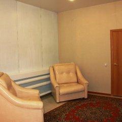 Гостиница Гостиничный комлекс Кагау 2* Стандартный номер с двуспальной кроватью фото 11