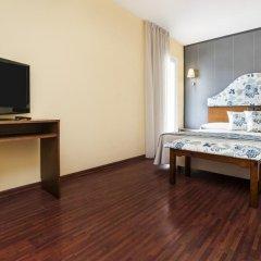 GR Mayurca Hotel удобства в номере фото 2
