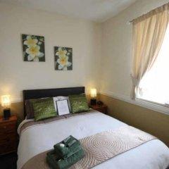 Отель Wayfarer Guest House комната для гостей фото 3