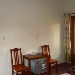 Отель Freebeach Resort удобства в номере фото 2