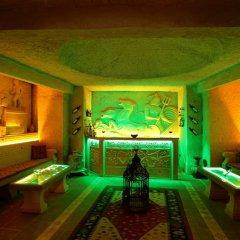Miras Hotel - Special Class Турция, Гёреме - отзывы, цены и фото номеров - забронировать отель Miras Hotel - Special Class онлайн гостиничный бар