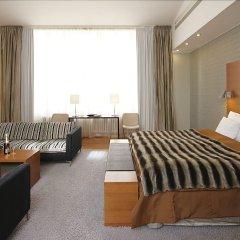 Отель Original Sokos Hotel Helsinki Финляндия, Хельсинки - 8 отзывов об отеле, цены и фото номеров - забронировать отель Original Sokos Hotel Helsinki онлайн комната для гостей фото 3