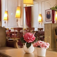 Hotel Montpensier интерьер отеля фото 3