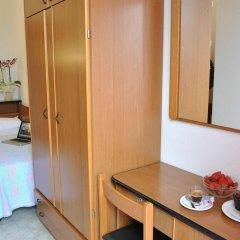 Hotel Samoa Римини удобства в номере